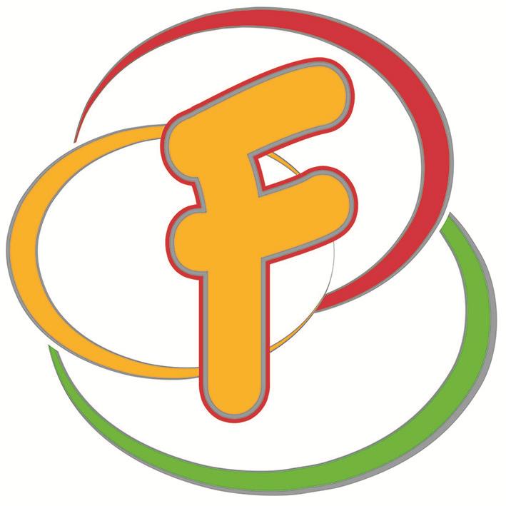 Logo: Fahrschule Karl-Heinz Füllgraf