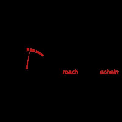 Logo: Fahrschulcenter Markus Theisen