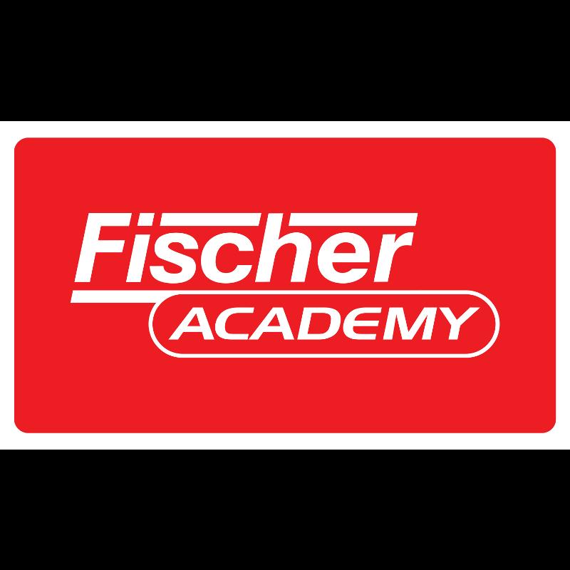 Logo: Fischer Academy GmbH