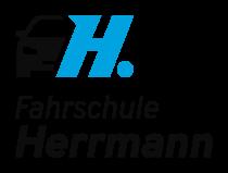 Logo: Fahrschule Steffen Herrmann