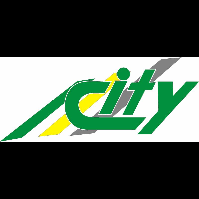 Logo: City-Fahrschule Thomas Hanske