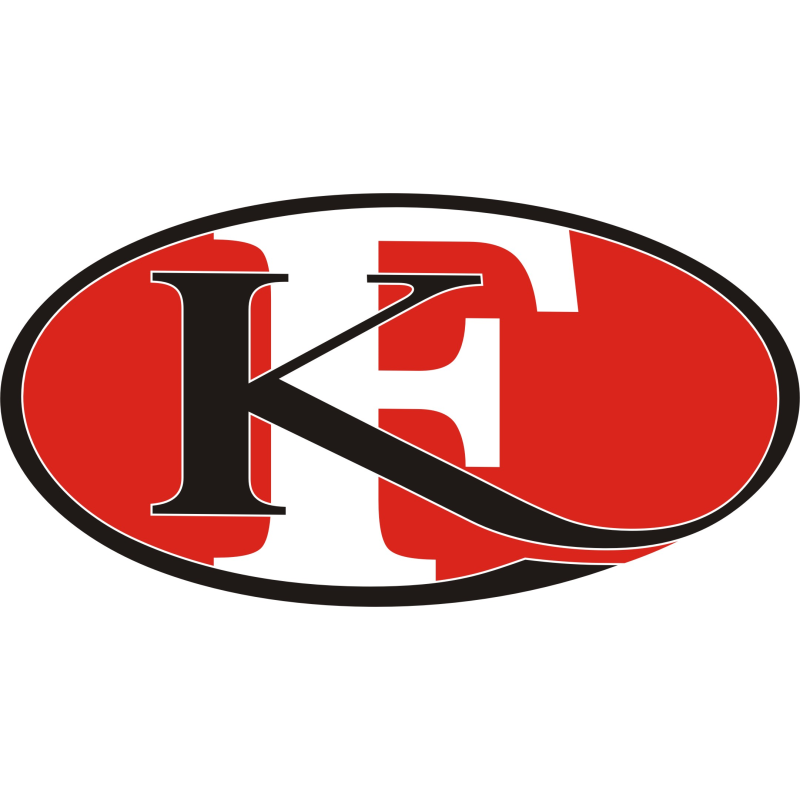 Logo: Fahrschule Kliche