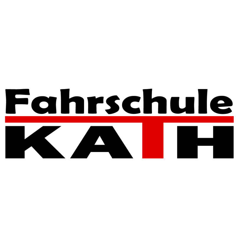 Logo: Kath
