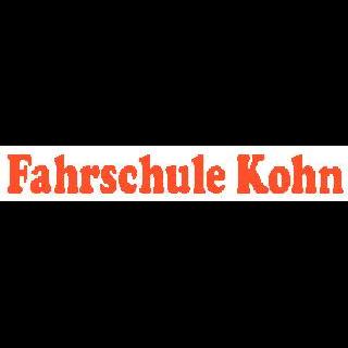 Logo: Andreas Kohn Fahrschule