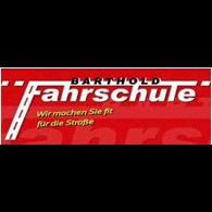 Logo: Fahrschule Barthold