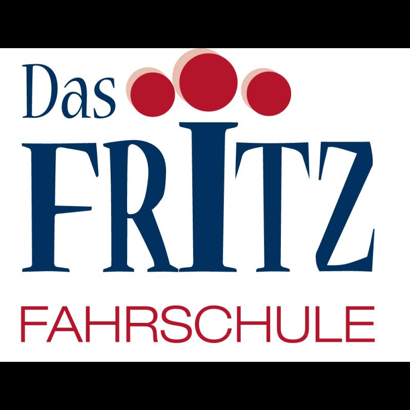 Logo: Fahrschule Fritz