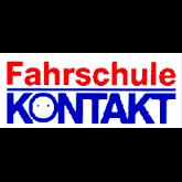 Logo:  Kontakt