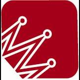 Logo: Fahrschule R.e.x. GmbH