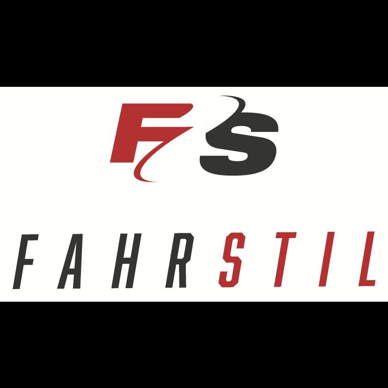 Logo: FS Fahrstil