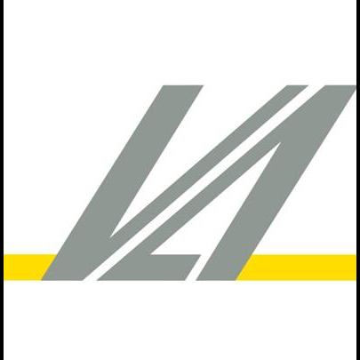 Logo: VI Verkehrsinstitut GmbH Thüringen