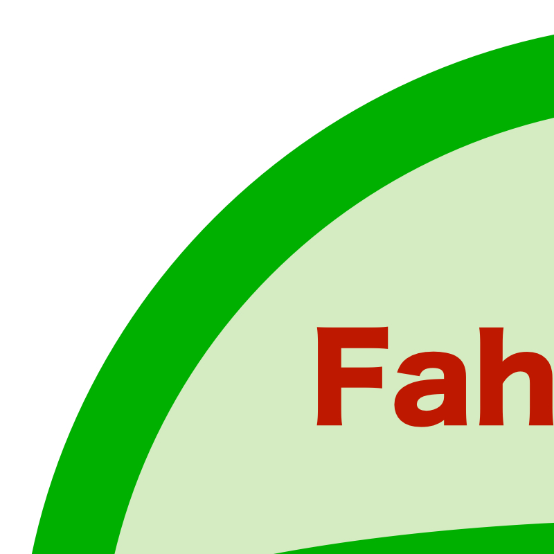 Logo: Fahrschule Kölling GbR