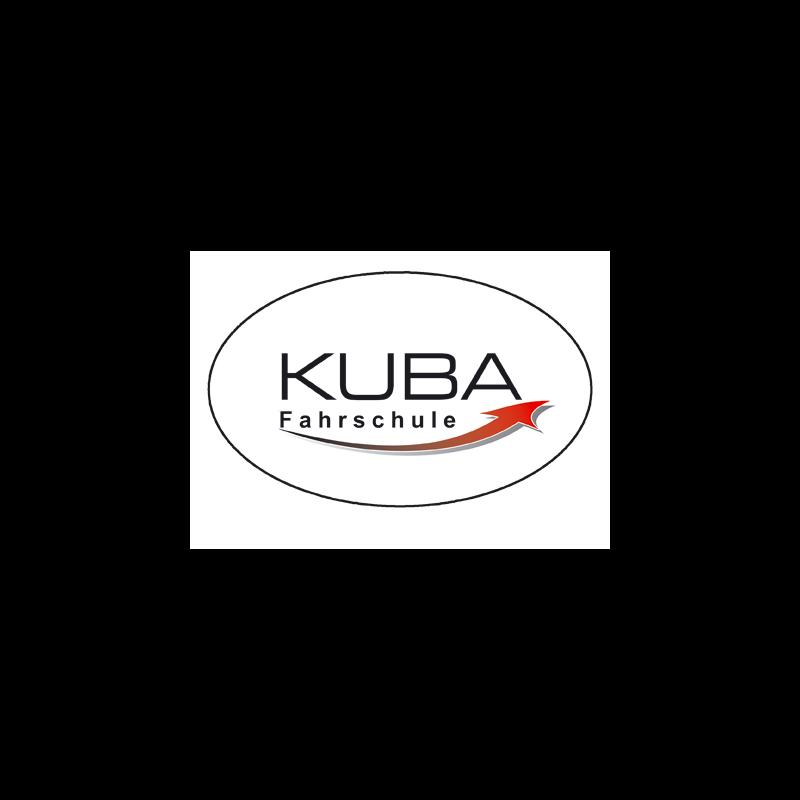 Logo: Fahrschule Kuba U.G.(haftungsbeschränkt)