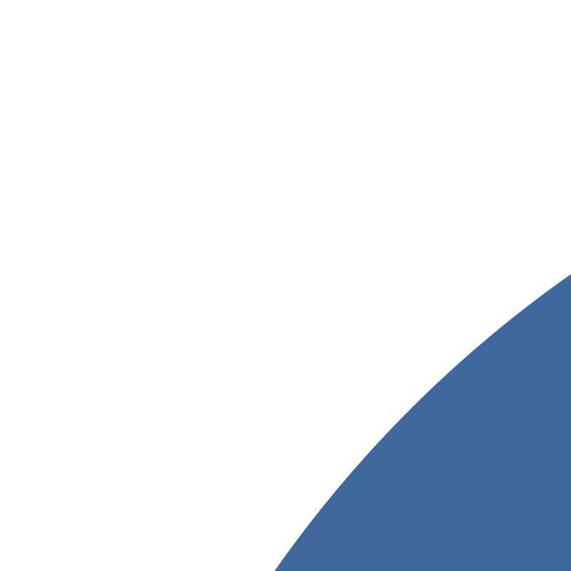 Logo: VerkehrsCampus Merkert GmbH
