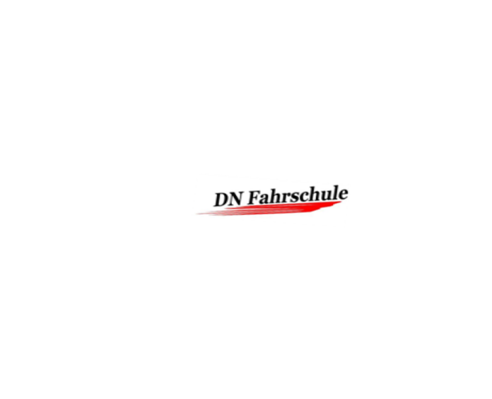 Logo: DN Fahrschule Rainer Voigt