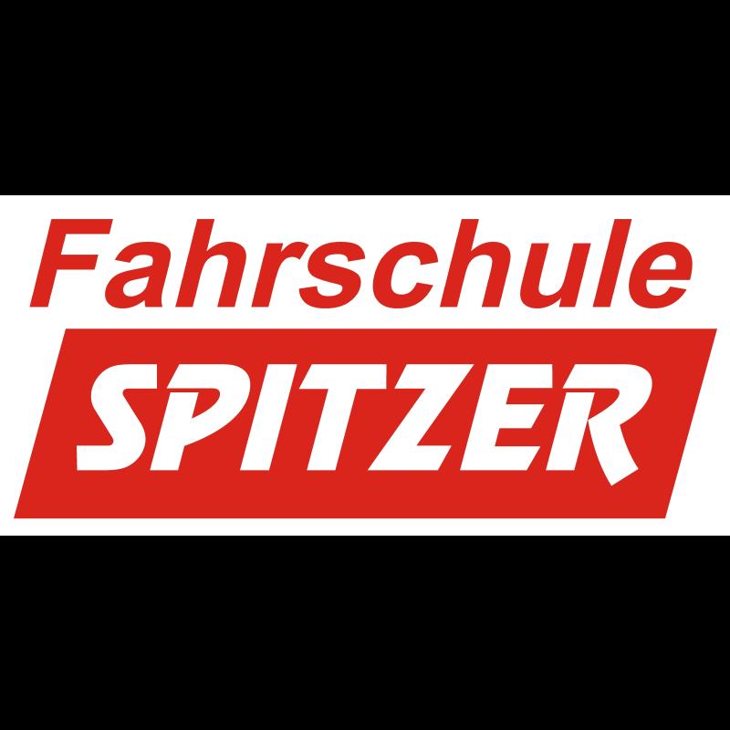 Logo: Fahrschule Spitzer