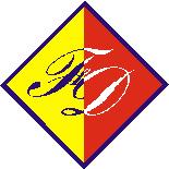 Logo: Fahrschule Darß GmbH