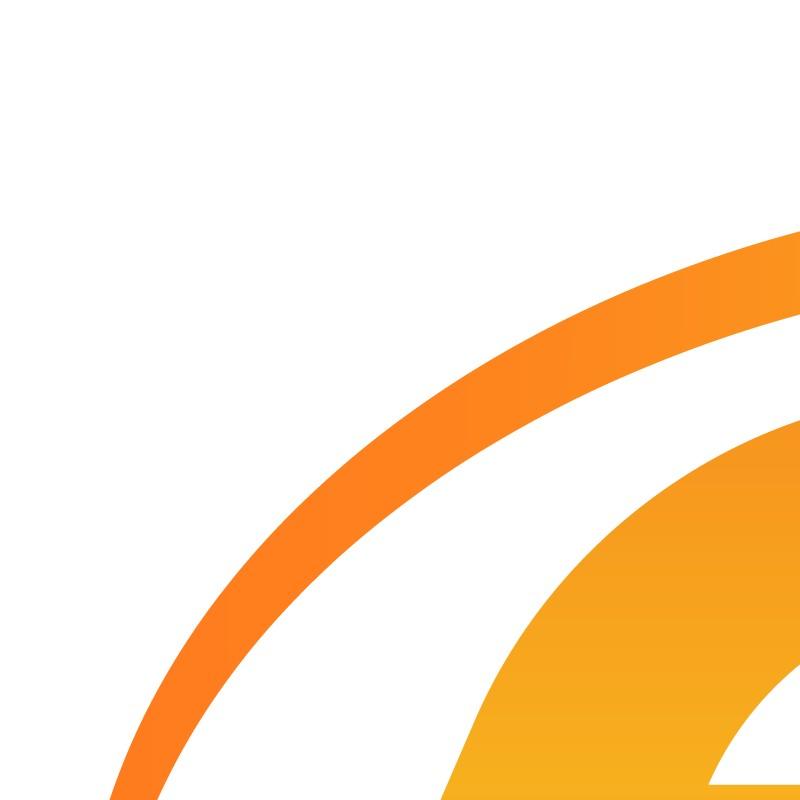 """Logo: Fahrschule """"Am Markt"""""""