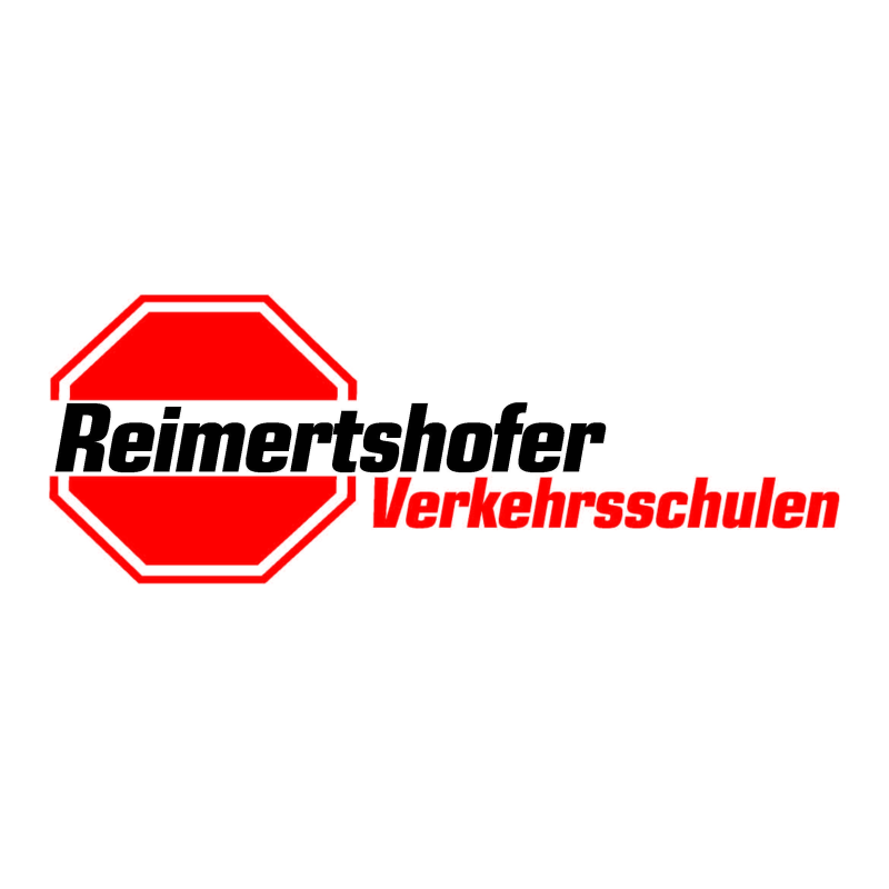 Logo: Ausbildungszentrum f. Verkehrsberufe Leipzig GmbH