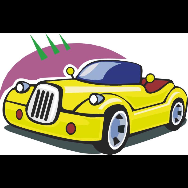 Logo: Fahrschule Viehl