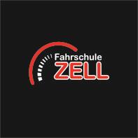 Logo: Fahrschule Zell