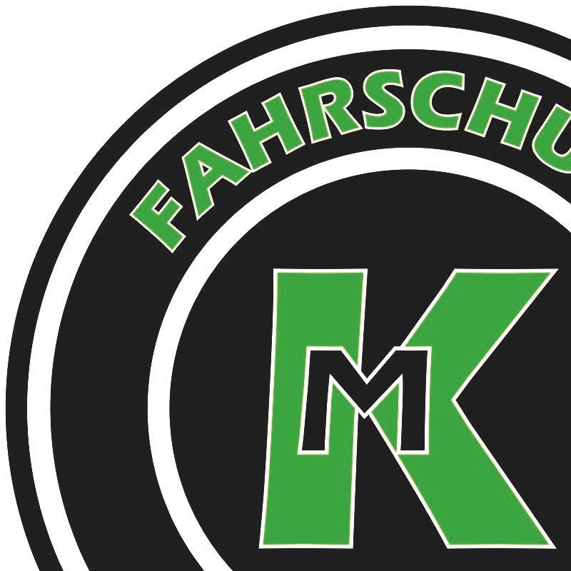 Logo: Fahrschule Kreimes ehem. Fs Mayer