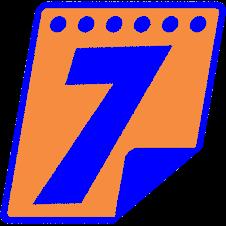 Logo: Fahrschule Emberger