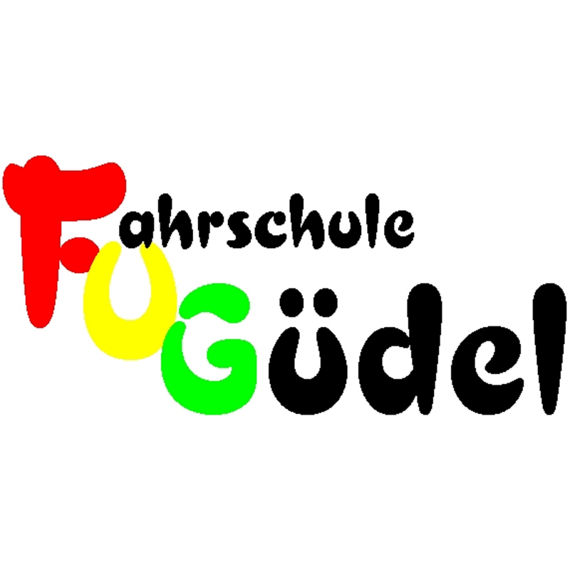 Logo: Fahrschule Güdel