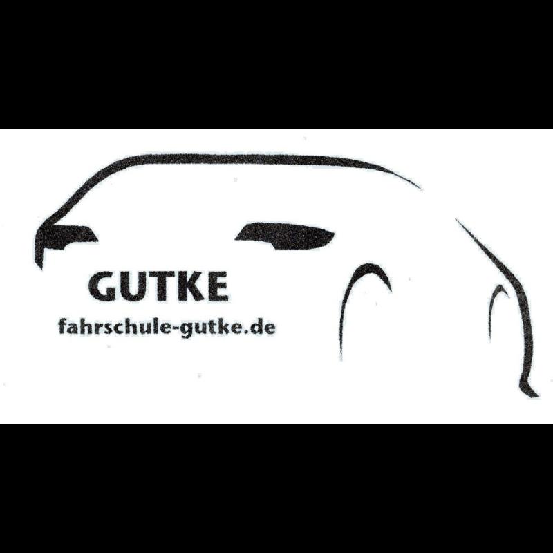 Logo: Fahrschule Gutke