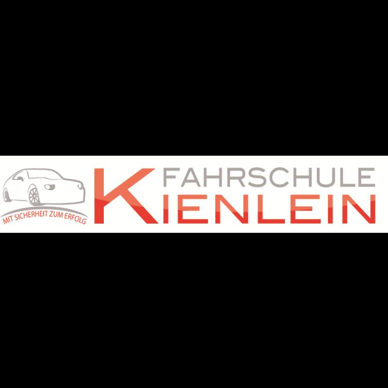 Logo: Norbert Kienlein Fahrschule