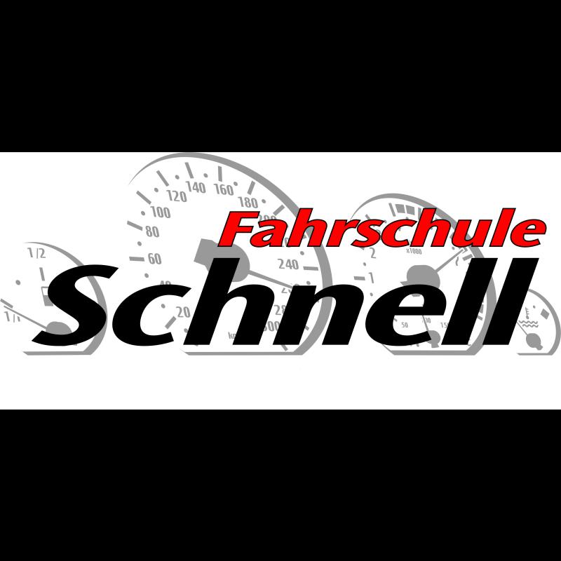 Logo: Fahrschule Thorsten Schnell