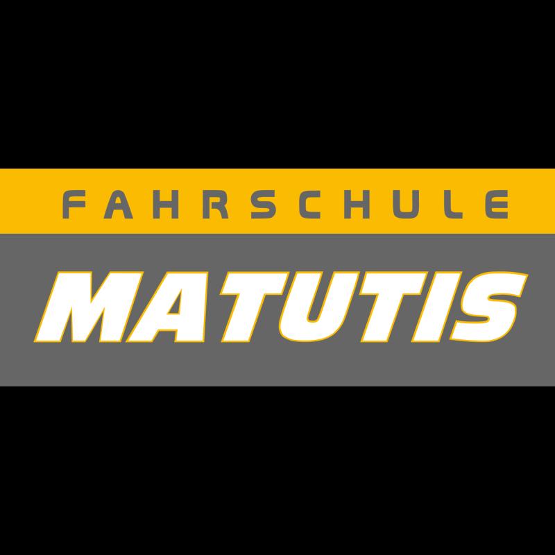 Logo: Matutis