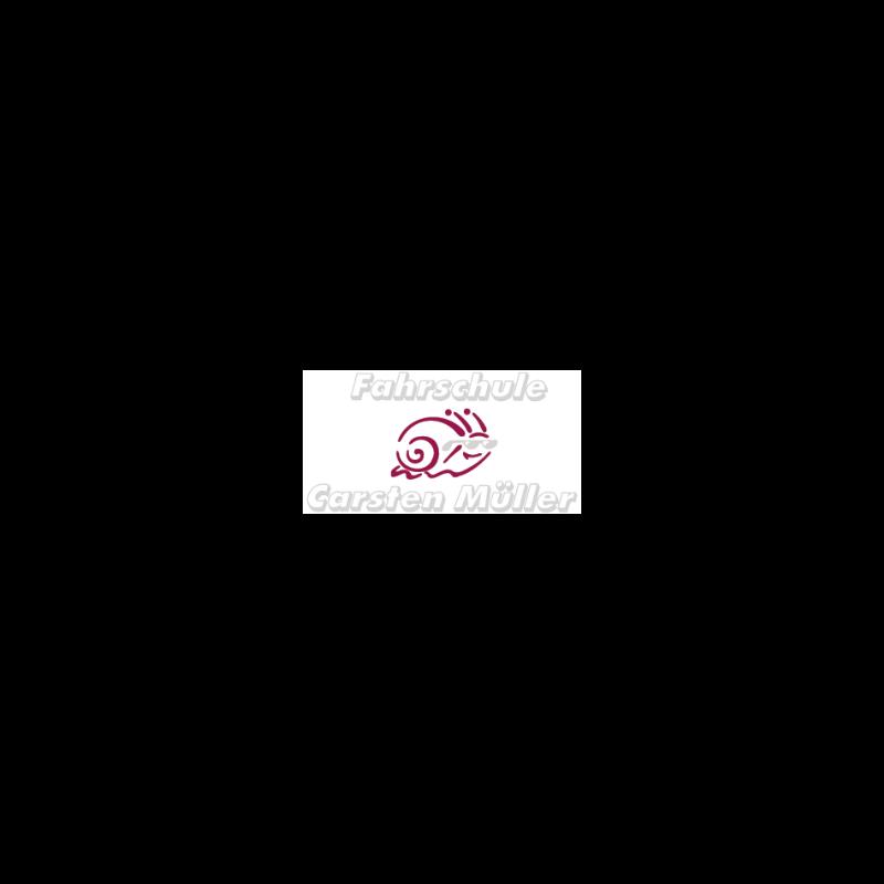 Logo: Fahrschule Carsten Müller