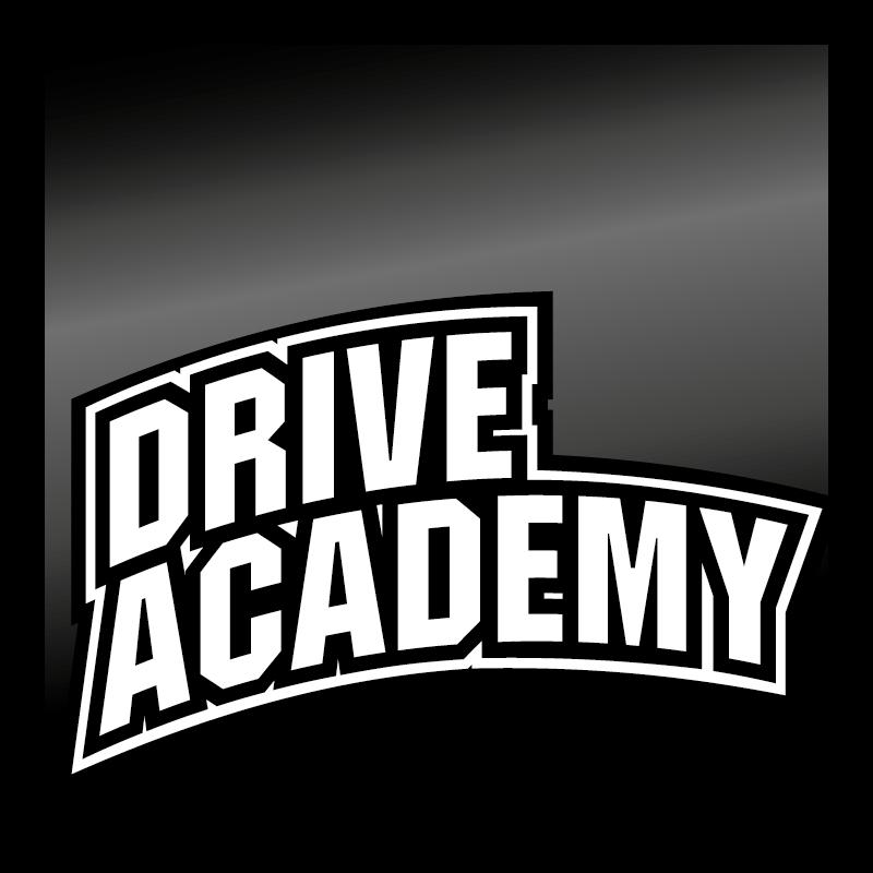 Logo: Drive Academy