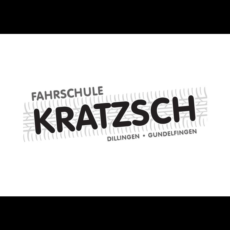Logo: Fahrschule Kratzsch