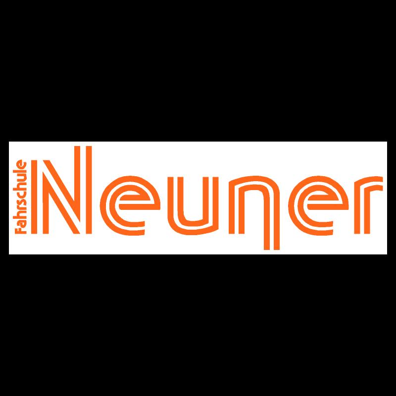 Logo: Fahrschule Michael Neuner