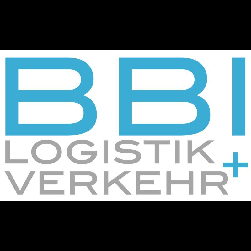 Logo: BBI Berufsbildungs-Institut Logistik+Verkehr GmbH