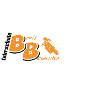 Logo: Fahrschule Boris Baumeister