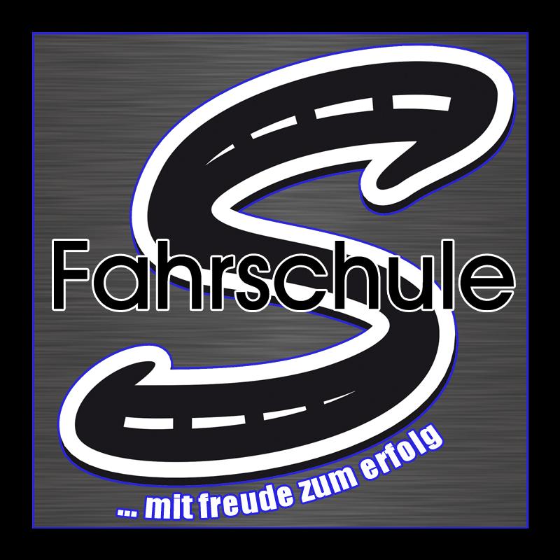 Logo: Fahrschule Schmitt