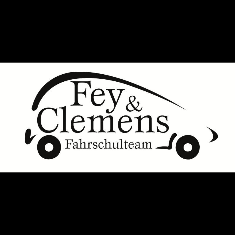 Logo: Fahrschulteam Clemens