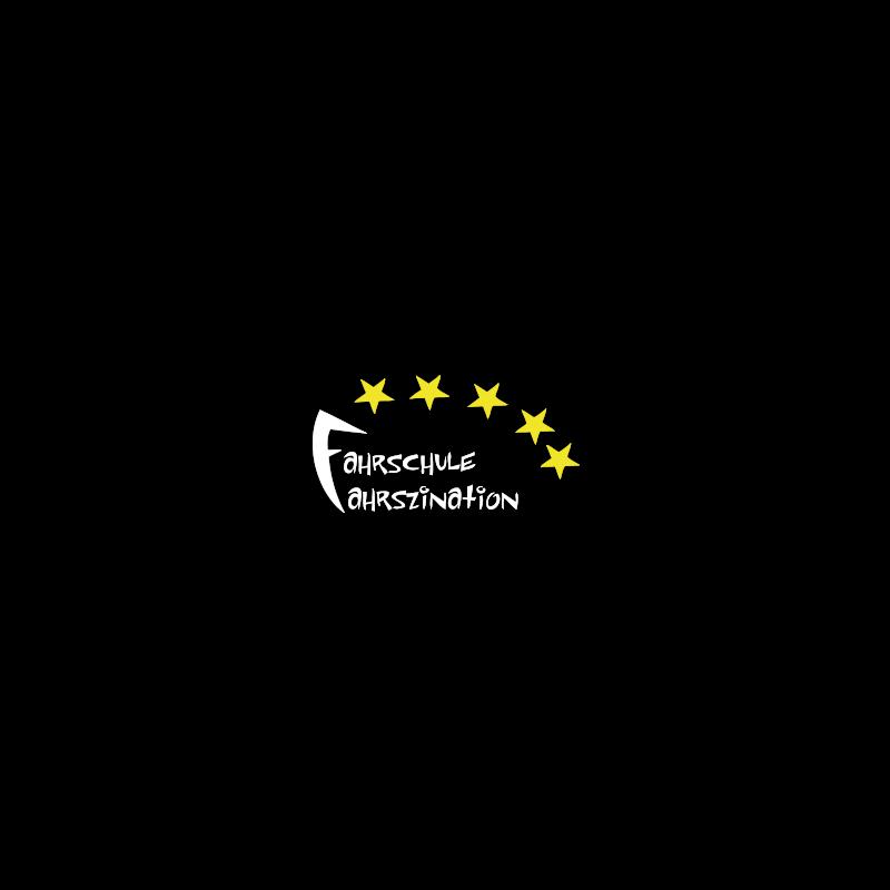 Logo: Fahrschule Fahrszination