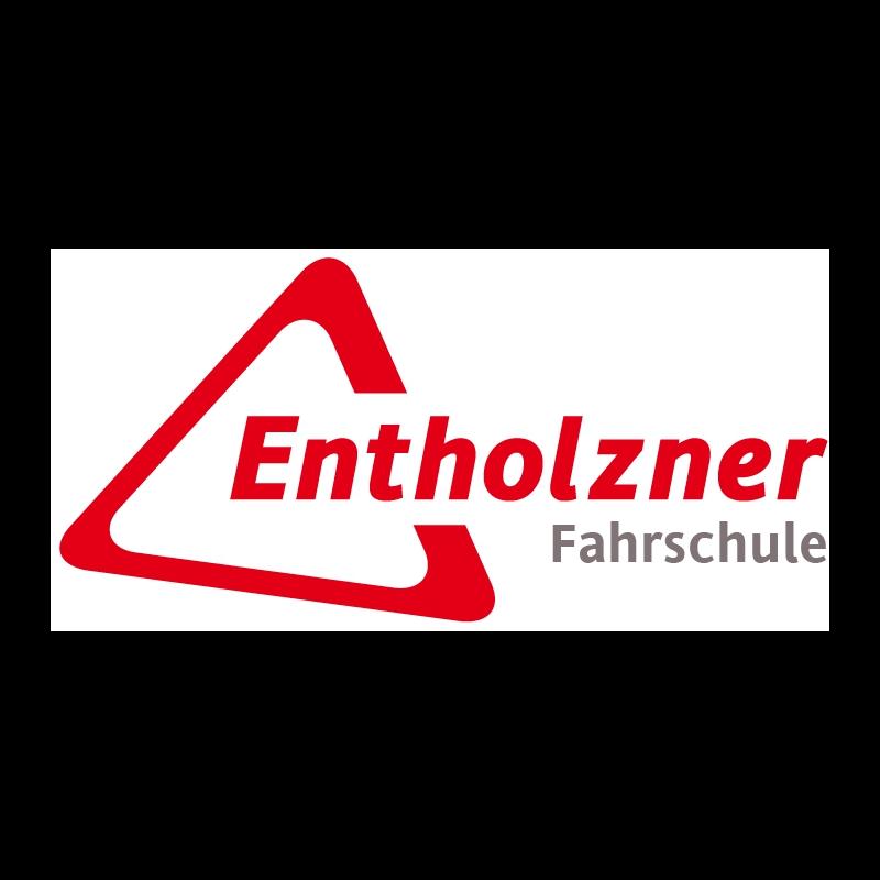 Logo: Fahrschule Entholzner