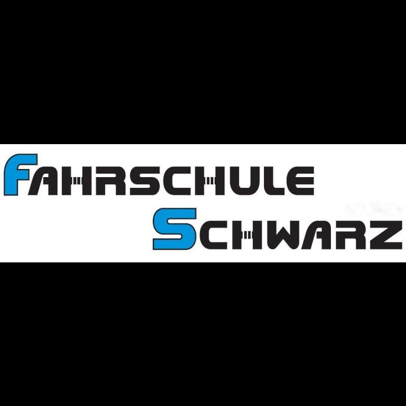Logo: Fahrschule Schwarz