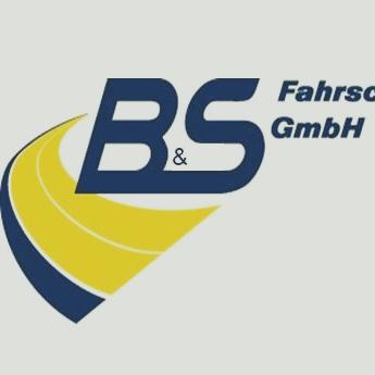 Logo: B&S Fahrschul GmbH