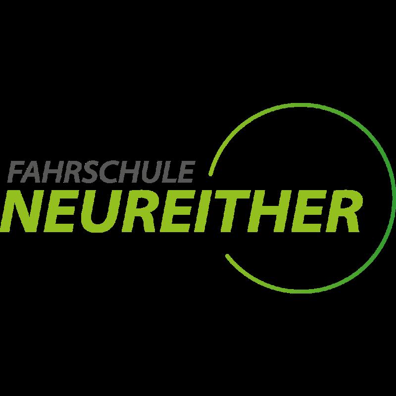 Logo: Fahrschule Neureither