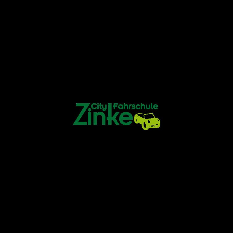 Logo: Fahrschule City Fahrschule Zinke International