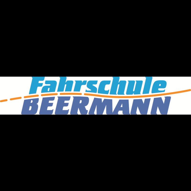 Logo: Fahrschule Maik Beermann