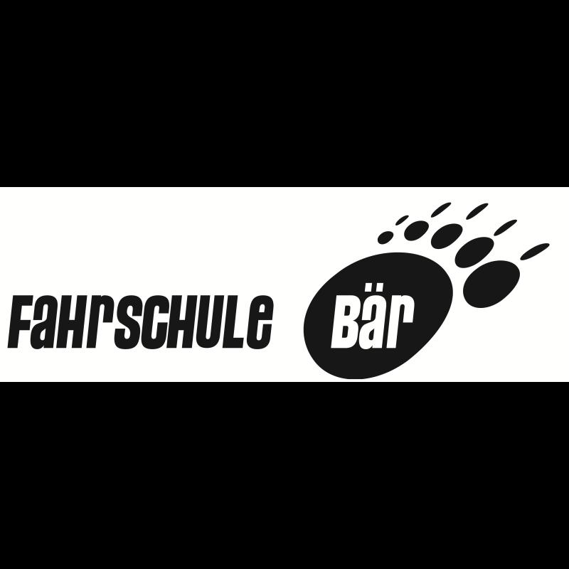 Logo: Fahrschule BÄR