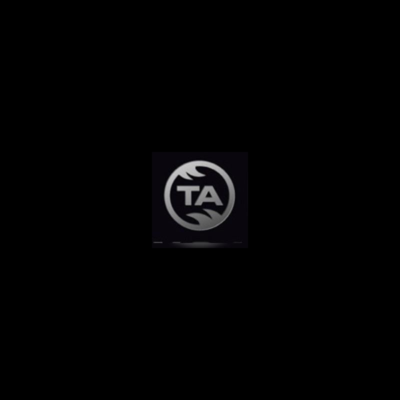 Logo: Fahrschule Thomas Abele