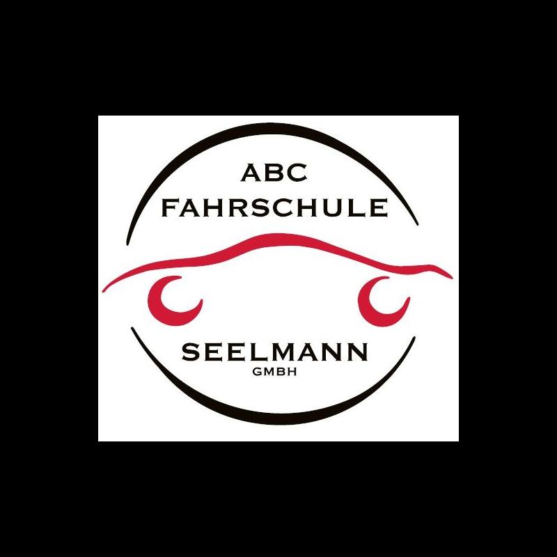 Logo: ABC-Fahrschule Seelmann GmbH