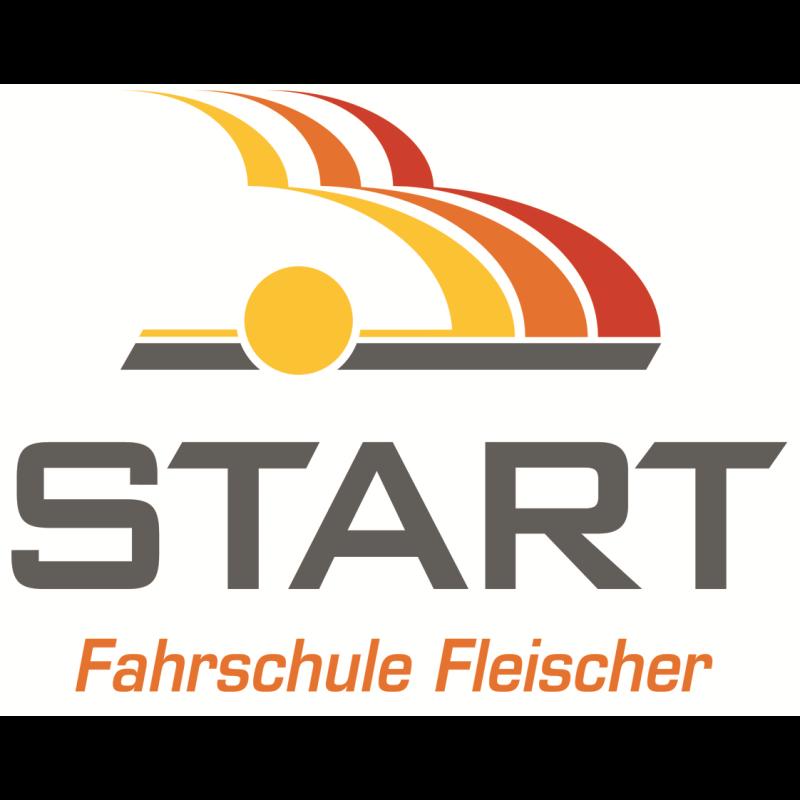 Logo: START